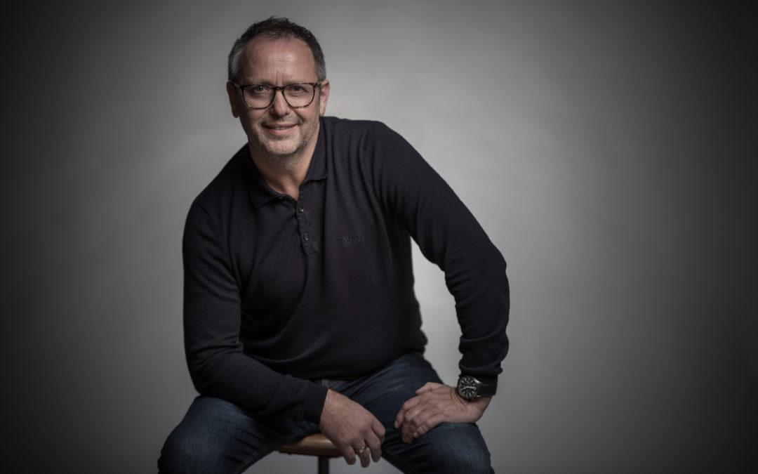 FDP Schmitten unterstützt Hans Kurdum